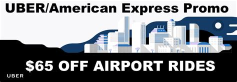 uber new year promotion uber 65 two rides from select u s airports to your