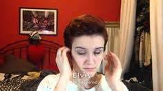 differnt ways to hilight pixie style haircut how to style a pixie haircut ginnifer goodwin style