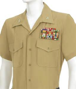 usmc officer blue dress d eastern costume a motion