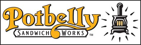 Potbelly Gift Card Promotion - cus cash university of baltimore