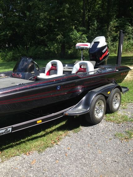 bass cat boats for sale in mississippi quot sold quot mississippi 05 sabre reduced bass cat boats
