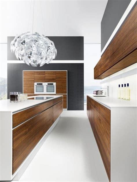 f4 cucine oltre 25 fantastiche idee su cucine in bianco e nero su