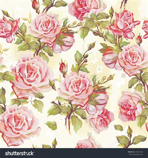 floral pattern hd wallpaper pink flower pattern wallpaper hd resolution nature hd