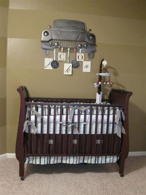 car themed curtains best 25 car nursery ideas on pinterest boy nursery cars