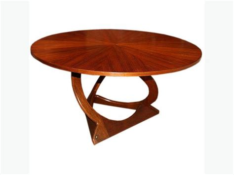 Coffee Table Offers Current Offer 650 Teak Coffee Table City