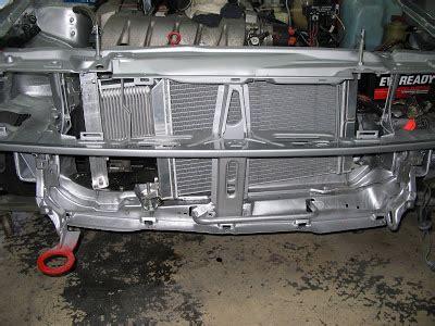 volkswagen corrado race car volkswagen corrado race car racing radiator
