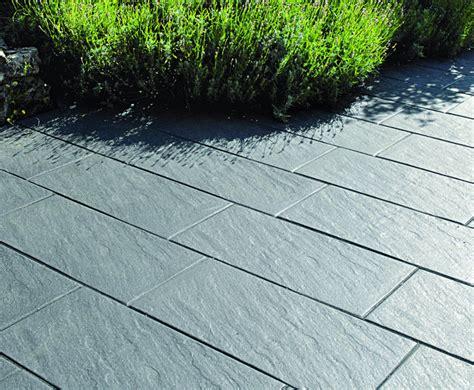 terrassenplatten birkenmeier montiano