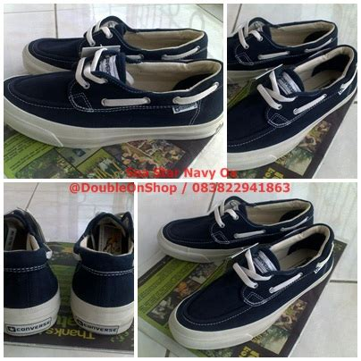 Harga Converse Purcell Blue jual sepatu converse original murah ready stock april
