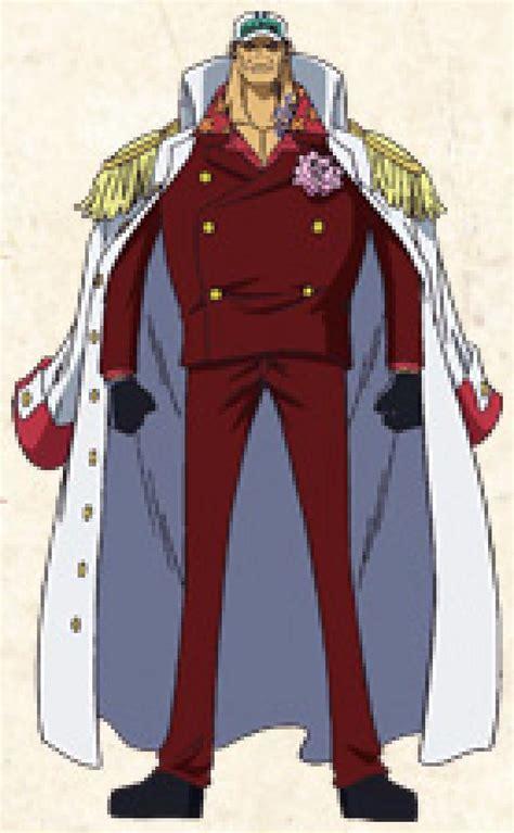 Kaos One Fullprint Akainu Sakazuki sakazuki one x wiki fandom powered by