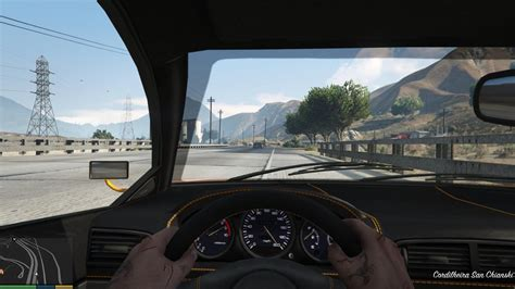 gta 5 best mods realistic top speed and acceleration all vehicles gta5