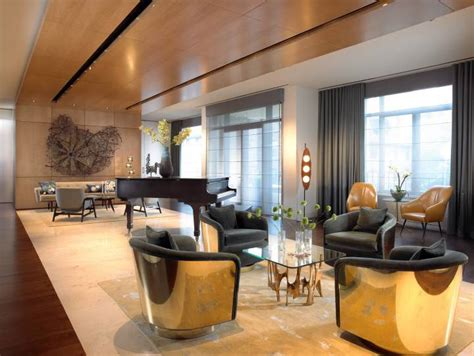 Amy Lau Interior Design Top Nyc Interior Designers 25 Of The Best Firms In New