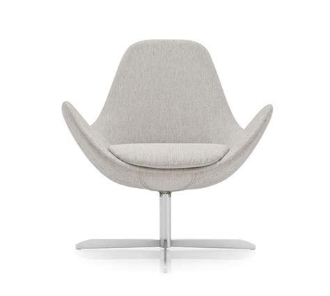 designerstühle calligaris electa designer stuhl