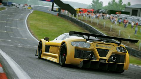 design games car project cars is 1080p on ps4 900p on xbox one up to 12k