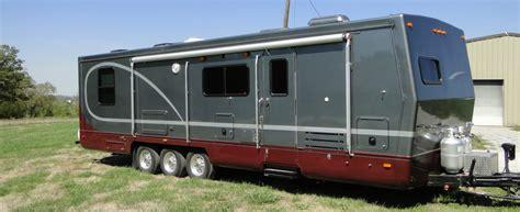 rugged trailers rugged travel trailers roselawnlutheran