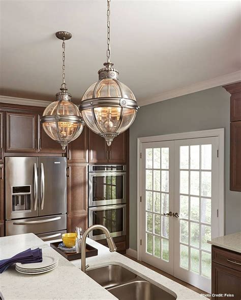 victorian kitchen lighting best 25 victorian pendant lighting ideas on pinterest
