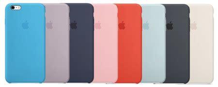 fundas que rebotan estos son los nuevos accesorios para iphone ipad y apple tv