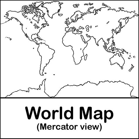 world map for coloring with country names world map coloring page only coloring pages