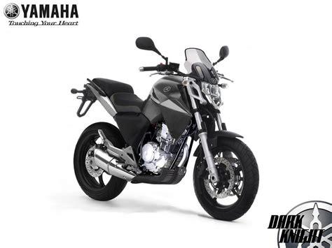 Stripingstiker Yamaha New Vixion Fox ヤマハの謎の車種scorpio fox edition motojazz