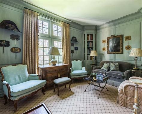 Best Interior Paint Colors For Living Room by Top 6 Interior Color Trends 2020 The Most Popular Paint