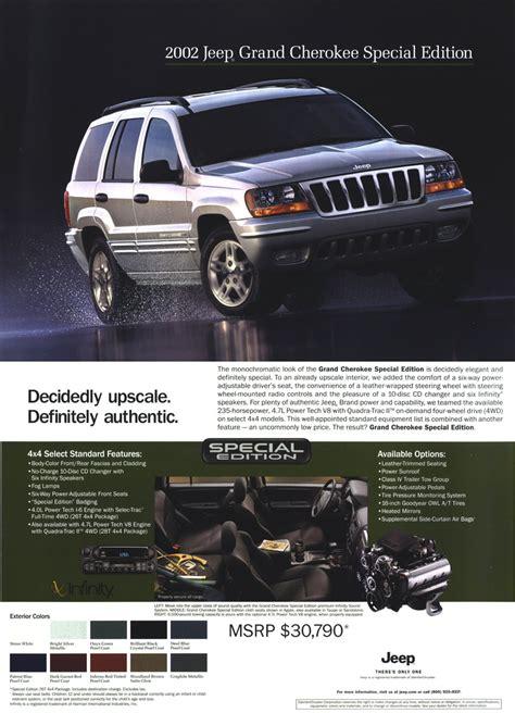silver jeep grand cherokee 2001 100 silver jeep grand cherokee 2004 2001 jeep grand