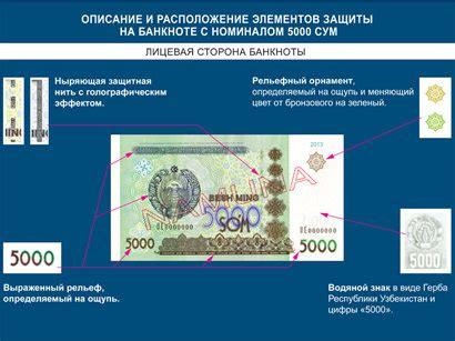 uzbek central banker complains of shortfalls uzbek central bank raises refinancing rate