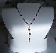 do it yourself jewelry diy jewelry bust how to make a necklace display stand in