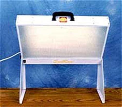 best light therapy box best light therapy box sunbox sunray therapeutic 10000