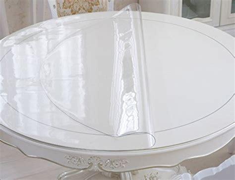 nappe pour table en verre jardin nappes d 233 couvrir des offres en ligne et comparer