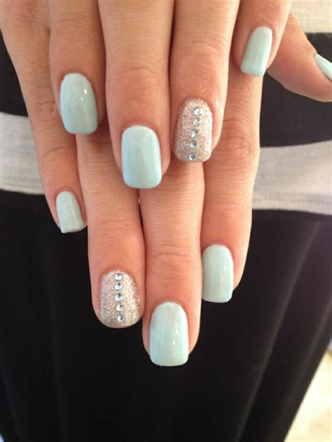 Nägel Steine der gel nagellack der zauberer der manik 252 re archzine net