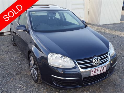 automatic vw jetta diesel  blue  vehicle sales