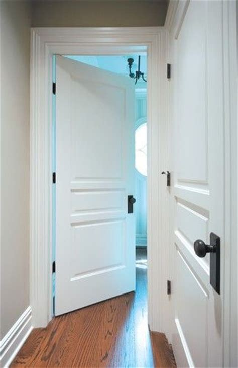 interior doors home hardware white doors oil rubbed bronze hardware premium doors