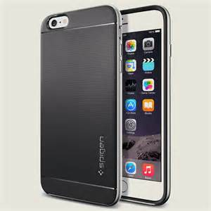 mobile phone and prices mobile phones smartphones available at