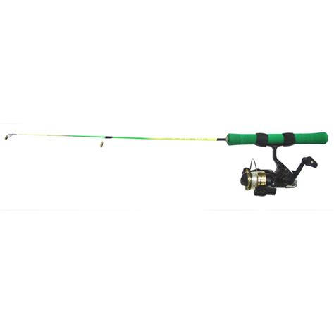 light tackle fishing rods light action fishing rod deanlevin info