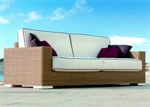 sofa garten chelsea garden sofa garden sofas contemporary garden