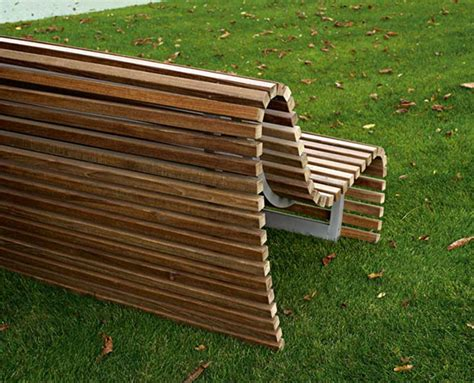 modern outdoor wood bench outdoor bench seating modern outdoor wood bench by b b italia outdoor wood bench
