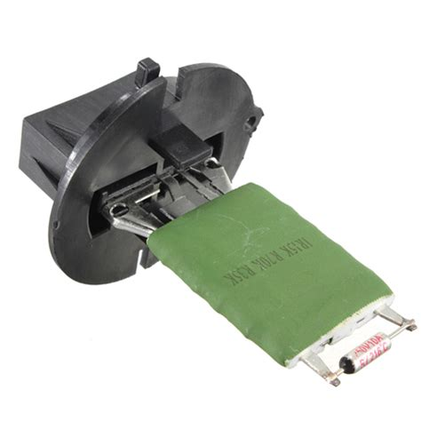 car blower motor resistor how to choose the right resistor eagle