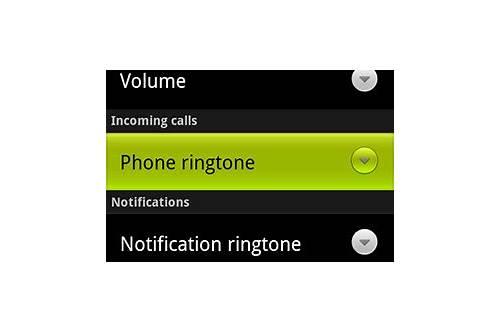 husband calling ringtone in tamil