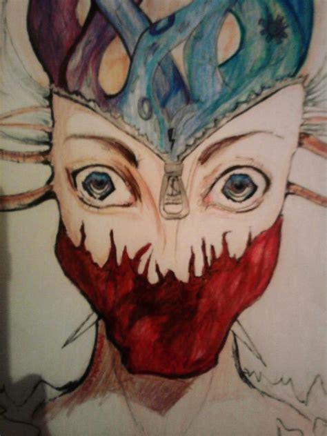 imagenes raras de amor tumblr galer 237 a mis dibujos n n zona creativa foros dz