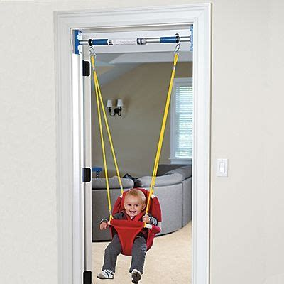 indoor baby swing set 25 best ideas about toddler swing set on pinterest baby