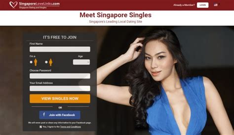 A Free Dating Service Guide Part 3 by Singapore Dating Singles At Avtozalog