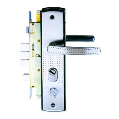 additional security door locks security door locks