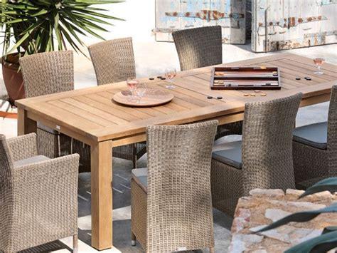 tavoli da giardino usati tavoli da giardino usati modena mobilia la tua casa