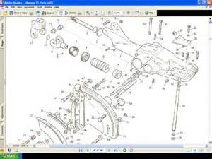 ferguson to 35 engine diagram ferguson get free image about wiring diagram