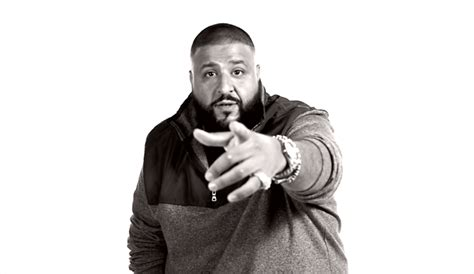 dj khaled one mp another one deconstructing dj khaled s virality and the