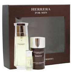 Original Parfum Gift Set Perry Ellis Aqua 100 Ml Edt perry ellis by perry ellis for gift set eau de toilette spray 3 4 ounce 100 ml