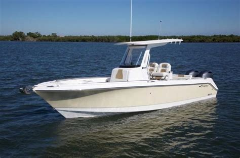 edgewater boat cushions edgewater 262 cc boats for sale