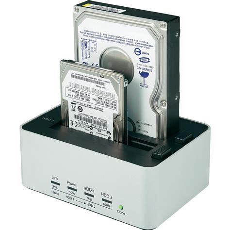 Harddisk Ide Epro 30 usb 3 0 sata 2 port festplatten dockingstation renkforce