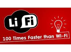 What's the Fastest Internet Speed