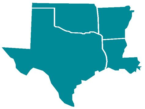 map of texas arkansas oklahoma and louisiana map of texas arkansas oklahoma and louisiana wisconsin map