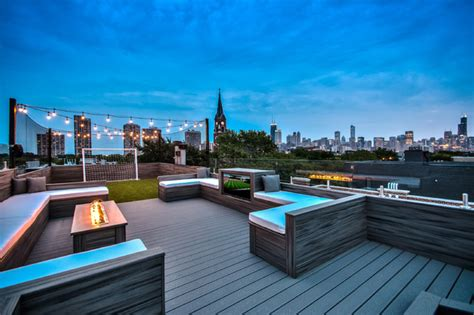 lincoln park soccer lincoln park rooftop with soccer field modern deck
